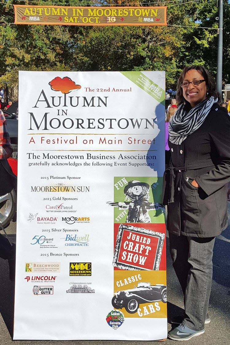 Autumn-in-Moorestown-2015-010