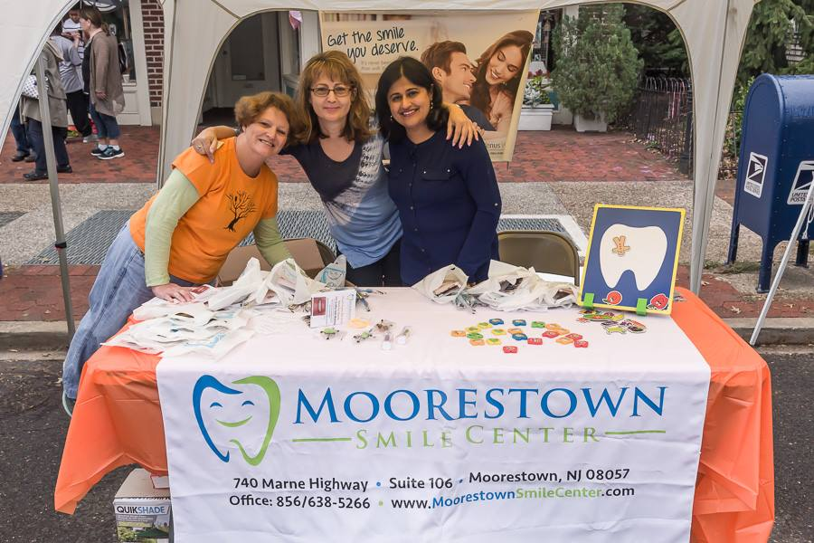 AutumninMoorestown-2016-075