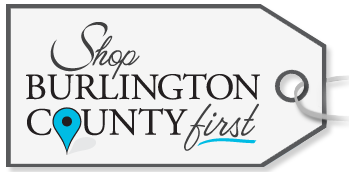Shop Burlington County First