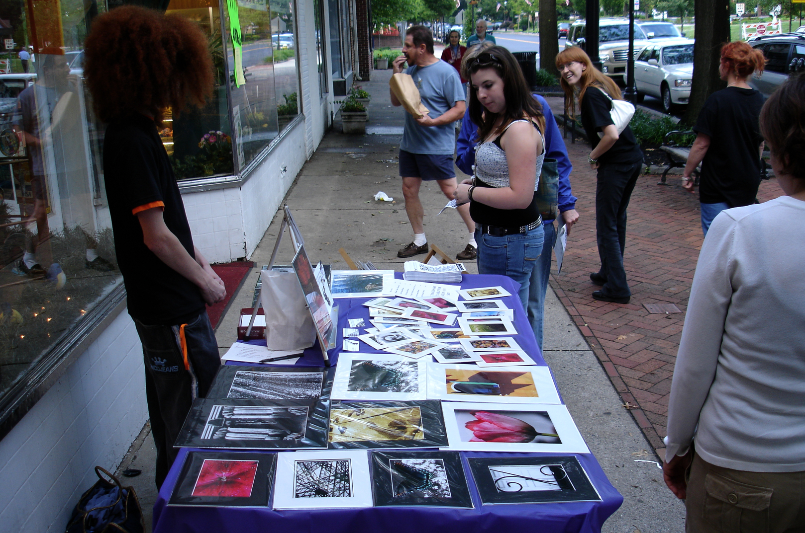 artwalk16