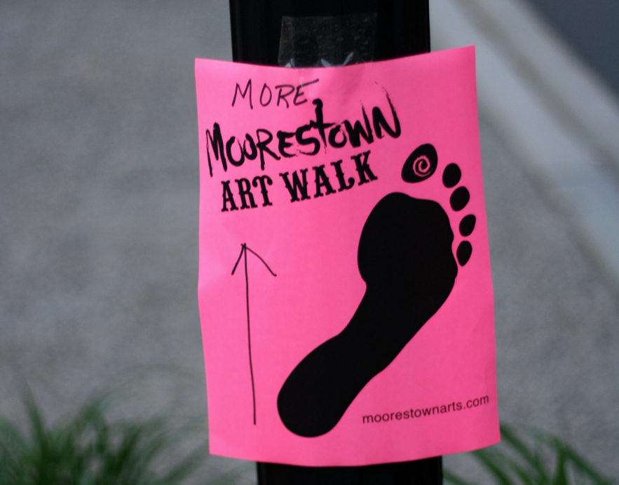 artwalk2